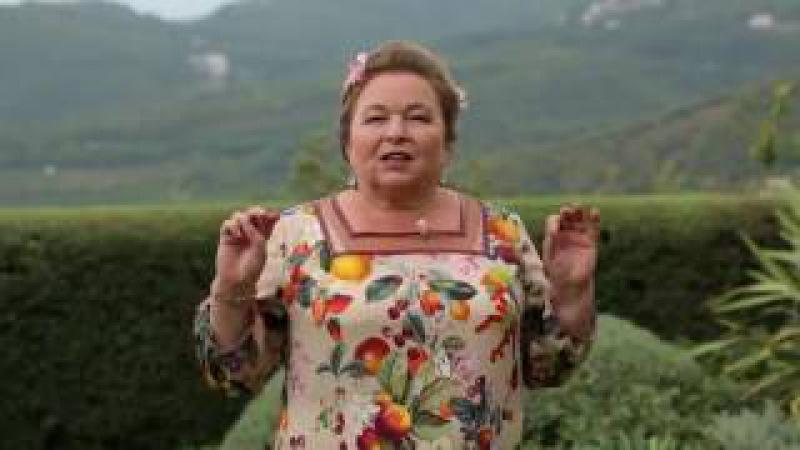 Ритмовремя ТВ Евдокия Лучезарнова о Центре Красота