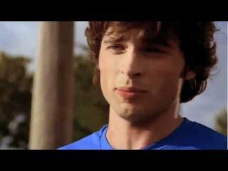 Best Scene From Smallville
