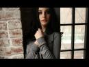 StasyQ 219 BergyQ (StasyQ official video trailer)