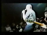 Bad Manners - Inner London Violence