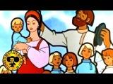 Фока - на все руки дока, мультфильм от УНЯША. #ПрокатУняша #Уняша #Мультфильм #СоветскиеМультфильмы