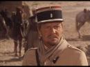 Сериал Секрет Сахары Il segreto del Sahara 2серия