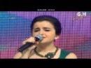 Kamile Nebiyeva- Yandirdi Qelbimi- 02 05 2016 Sevimli Mahni