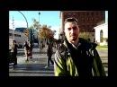 Арбористика в Барселоне 1серия.