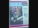 Voice Box - Computer Lust (clean)