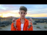 MattyBRaps - California Dreamin