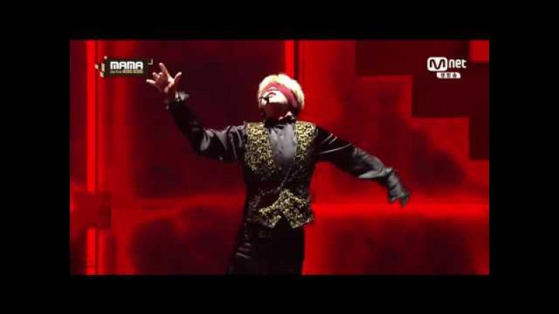 14-16 BTS J-hope Jimin dance