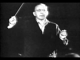 А.П. Бородин - Симфония №2