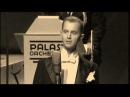 Max Raabe Palast Orchester - ERSTENS KÜSS` ICH NICHT