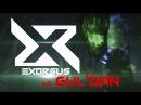 Exorsus vs Gul'Dan Nighthold Mythic World First Kill