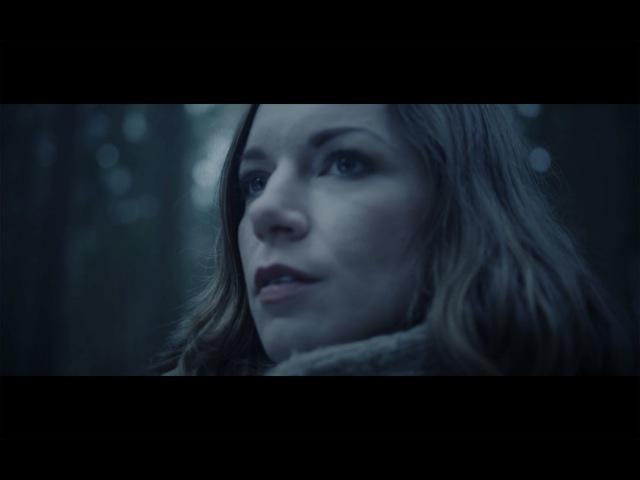 ZUZANA SMATANOVÁ - Horou [OFFICIAL]