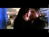 HOTTEST Love Scene ~ Colin Farrell Bridget Moynahan