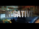 Battlefield 4 - Negative - Montage by KCT Gaming