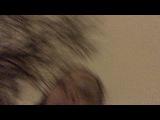 p_a_d_o_n_o_k_ video