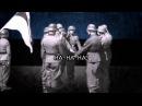 Narva Pataljon Laul Anthem of the Estonian Battalion Narva