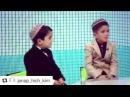 Turkmen Prikol 2017 bet chagalar