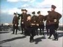 Донские казаки Как раньше танцевали наши деды