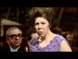Berlioz Nuits d't Janet Baker, Frederiksberg March 1972 c Herbert Blomstedt SATrip German subs