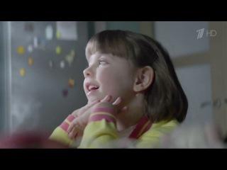 Реклама Calve | Кальве - Добавь удовольствие 2016