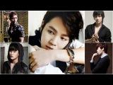 Топ-5 самых популярных актеров Южной Кореи 2015 года &amp Лучшие актеры Южной Кореи