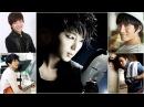 Топ-5 самых талантливых актеров Южной Кореи 2015 года Лучшие актеры Южной Кореи