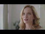 Реклама Raffaello 2016 - Наши будущие моменты