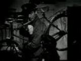 Похитители велосипедов Ladri Di Biciclette (The Bicycle Thieves) Trailer