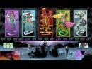 Чародейки (W.I.T.C.H.) Full HD - 1 сезон, 22 серия - Вызов Калебу (Caleb's Challenge)