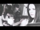► Вика Максим - Ты мое...♥|◄ Закрытая школа