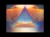 Ace Ventura &amp Zen Mechanics - Digital Beings (Symbolic Remix)
