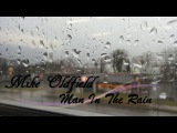 Mike Oldfield - Man In The Rain