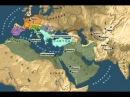 Арабские завоевания Ислам Арабский халифат 630 1258
