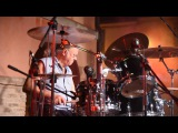 Ian Paice &amp Fireball -  Knocking At Your Back Door - Gatteo 2016