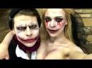 Адреналин Безумцы в метро Артур и Тася Джокер и мертвая невеста