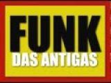 Funk Das Antigas - MC Cidinho &amp Doca - Rap Da Felicidade