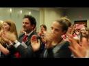 Enactus World Cup 2012 - Flashback