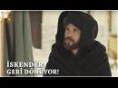 Muhteşem Yüzyıl: Kösem 25.Bölüm | İskender geri dönüyor!