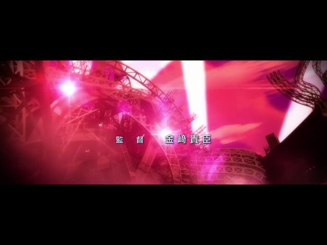 Уж не зомби ли это / Kore wa Zombie desuka 2 сезон 8 серия [Silv Lupin]