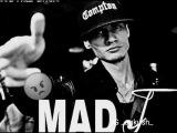 M.A.D. Jayo x AG Kush - WE ARE BACK (Video by AG Kush)