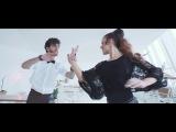 Salsa Dance Video