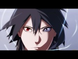 Boruto Naruto The Movie AMV - Mark