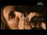 Zazie - Oui (Trabendo Sessions LIVE)