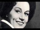 Lolita Seemann deine Heimat ist das Meer Beautiful 1973 Re Recording