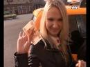 Такси на тнт Спецвыпуск,Виталий Гогунский