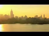 Paul van Dyk and Aly Fila feat. Sue McLaren - Guardian (Sunset Mix)