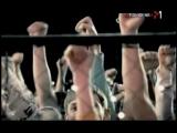 Евгения Власова - Шоу тайм