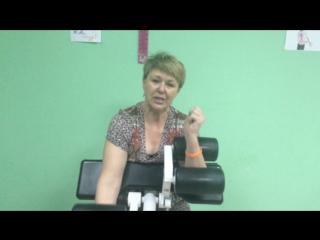 диетолог в витебске