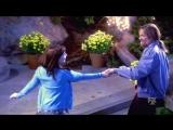 Приключения Сверчка Sn. 12 Ep. 9 Trailer  Its Always Sunny In Philadelphia