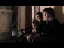 ☣Twins☣ Клип по Гарри Поттеру и Лемони Сникет 33 несчастья Незнакомые люди