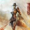 CRAZY-FIGHT - Игровое сообщество Interlude